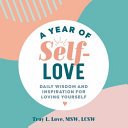 A Year of Self Love
