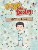 Jasper John Dooley: NOT in Love [Pdf/ePub] eBook