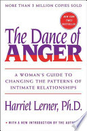 Dance of Anger