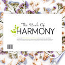 The Book of Chaos and Harmony     Get Organized Without Stress