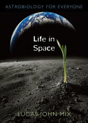 Pdf Life in Space Telecharger