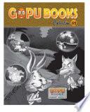 GOPU BOOKS COLLECTION 69