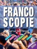 Pdf Francoscopie 2013 Telecharger