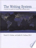 The Writing System