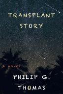 Transplant Story