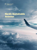 Nordic Sustainable Aviation