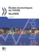 Pdf Études économiques de l'OCDE : Islande 2011 Telecharger