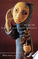 At Home with Saint Benedict
