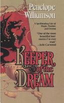 Keeper of the Dream Pdf/ePub eBook