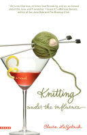 Knitting Under the Influence Pdf/ePub eBook