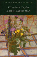 A Dedicated Man, and Other Stories
