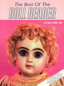 The Best of the Doll Reader
