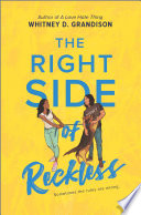 The Right Side of Reckless Book PDF