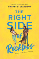 The Right Side of Reckless Pdf/ePub eBook
