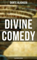 Divine Comedy (Illustrated Edition) Pdf/ePub eBook