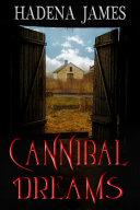 Cannibal Dreams ebook