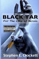 Black Tar ebook