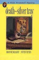 Death On A Silver Tray PDF