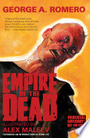 George Romero s Empire of the Dead