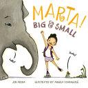 Pdf Marta! Big & Small Telecharger
