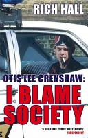 Otis Lee Crenshaw