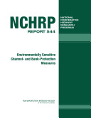 Environmentally Sensitive Channel  and Bank protection Measures