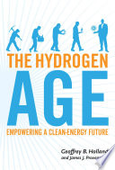 The Hydrogen Age Book