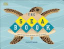 Pdf The Sea Book