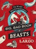 The Big, Bad Book of Beasts Pdf/ePub eBook