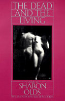 Pdf The Dead and the Living