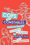 Cops and Constables