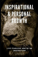 Inspirational & Personal Growth