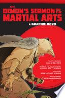 The Demon s Sermon on the Martial Arts Book