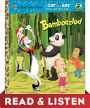 Bamboozled (Dr. Seuss/The Cat in the Hat Knows a Lot About That!)