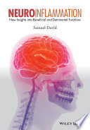 Neuroinflammation Book