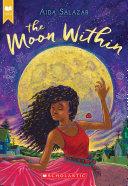 The Moon Within [Pdf/ePub] eBook
