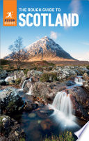The Rough Guide to Scotland  Travel Guide eBook