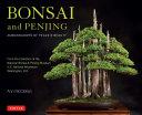 Bonsai and Penjing Pdf