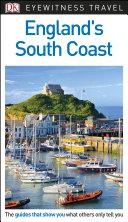 DK Eyewitness Travel Guide England s South Coast