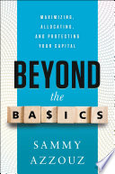 Beyond the Basics Book