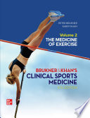 Brukner   Khan s Clinical Sports Medicine Volume 2  The medicine of exercise  Fifth Edition