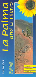 Pdf Landscapes of la Palma and El Hierro Telecharger