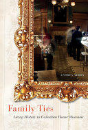 Family Ties [Pdf/ePub] eBook