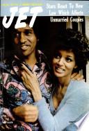 Feb 24, 1977