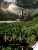 Harry Potter  Film Vault  Volume 6
