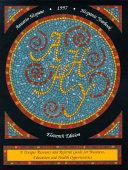 Anuario Hispano