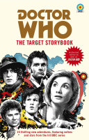 Doctor Who: The Target Storybook [Pdf/ePub] eBook