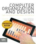 Computer Organization and Design, Enhanced