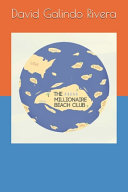The Millionaire Beach Club