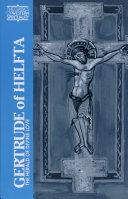 The Herald of Divine Love